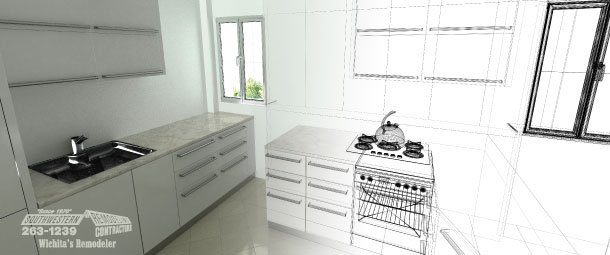 where-do-i-begin-kitchen-remodeling-southwestern-remodeling-wichita-ks