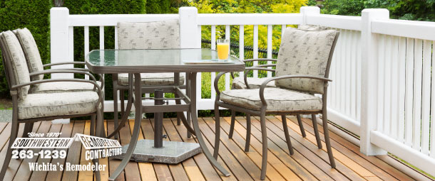 Composite-or-Wood-for-Deck-Remodeling