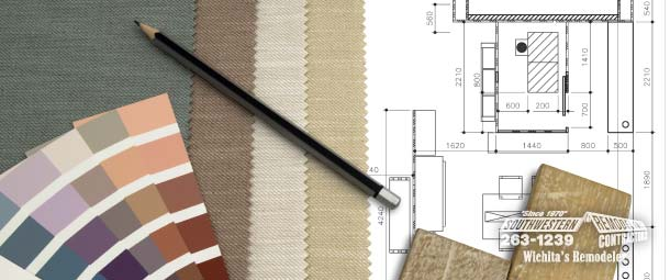 Things-to-Consider-Before-Your-Basement-Remodel