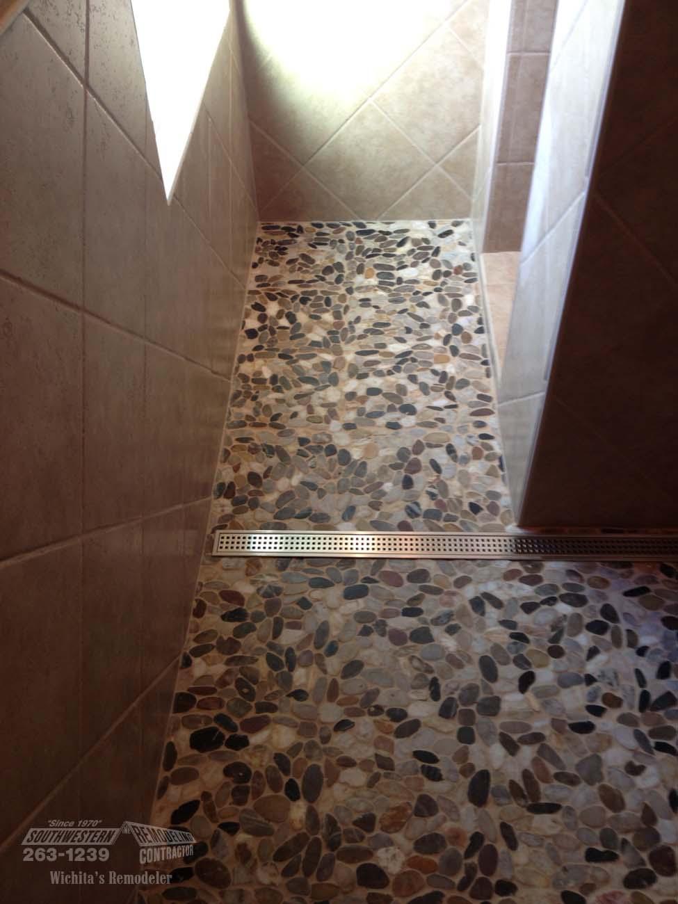 bathroom remodeling wichita ks. 22 · Bathroom Remodeling Wichita Home Remodeler Ks
