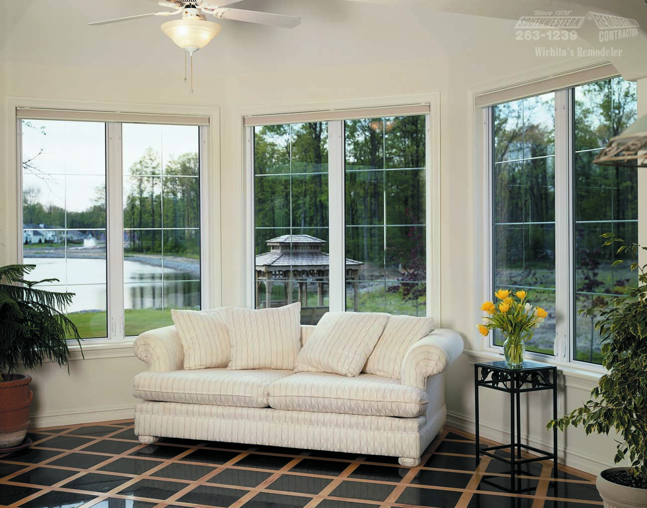 Southwestern-Remodeling-Replacement-Windows-4