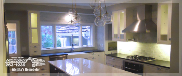 Things-to-Consider-Before-Your-Kitchen-Remodel