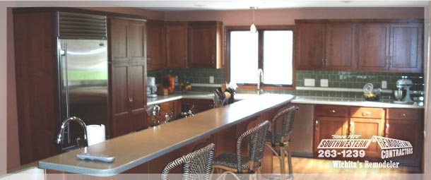 Closed-or-Open-Kitchen-Remodel