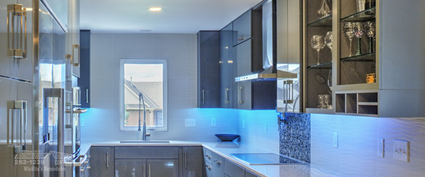 Kitchen Remodeling Trends 4 Ways to Get Your Kitchen Up to Speed