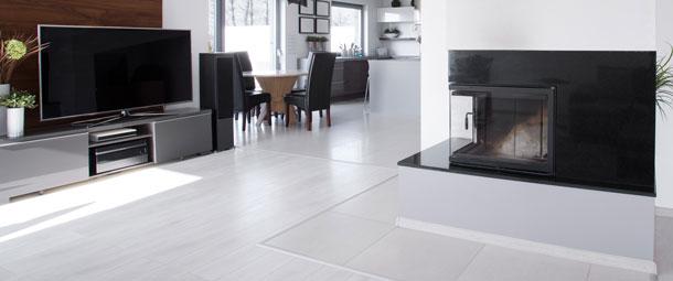 SWR-Floor-Worth-Adoring-Wichita-House-Remodel