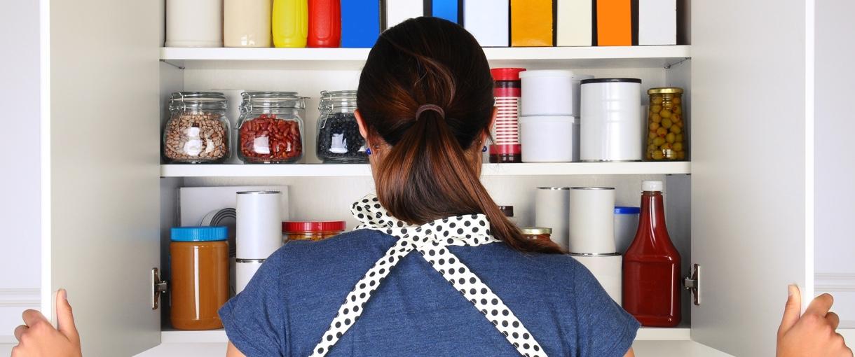 southwestern-remodeling-wichita-kansas-Create-More-Kitchen-Storage-featured