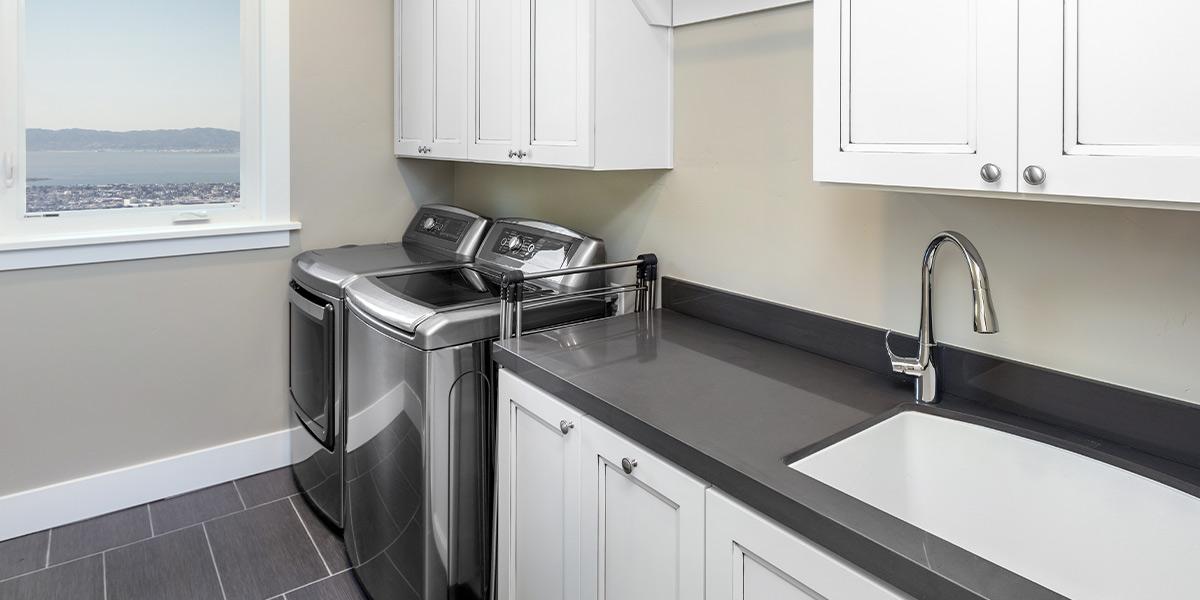 SWR-Oct-2019-Laundry-Room