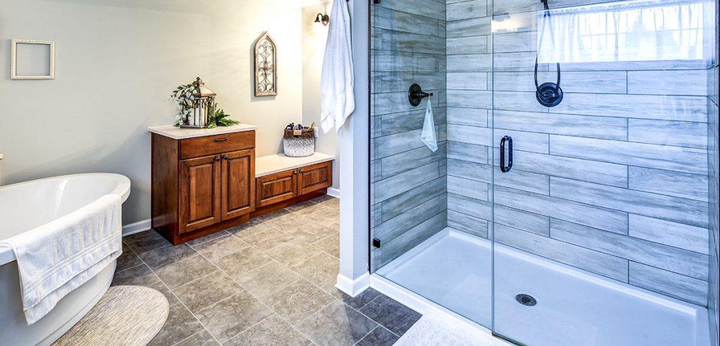 Home Remodeling Wichita