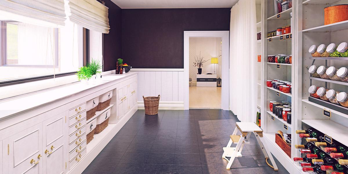 home-remodeling-companies-wichita-ks-storage-tips