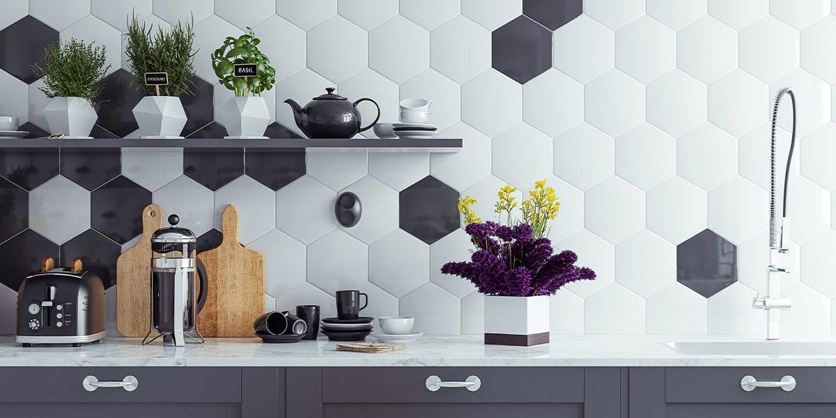 home-remodeling-companies-wichita-ks-tile-ideas