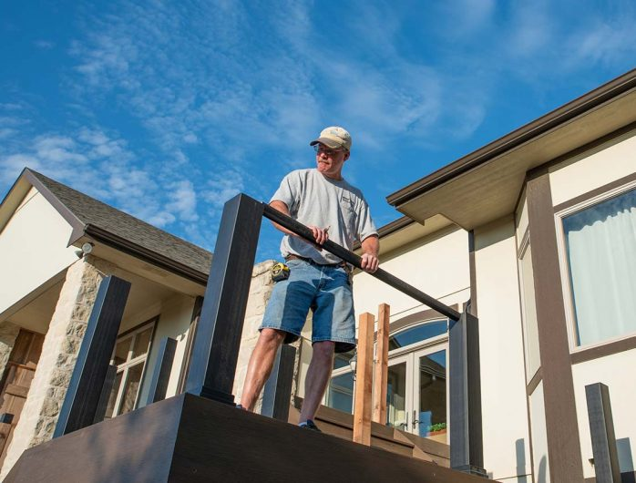 Reviews Southwestern Remodeling Wichita Kansas
