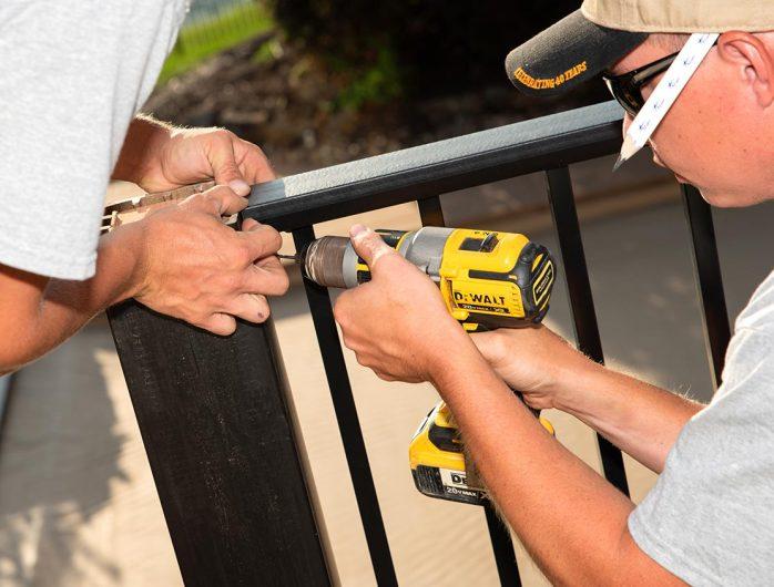 Southwestern Remodeling Jobs Hiring Wichita Ks