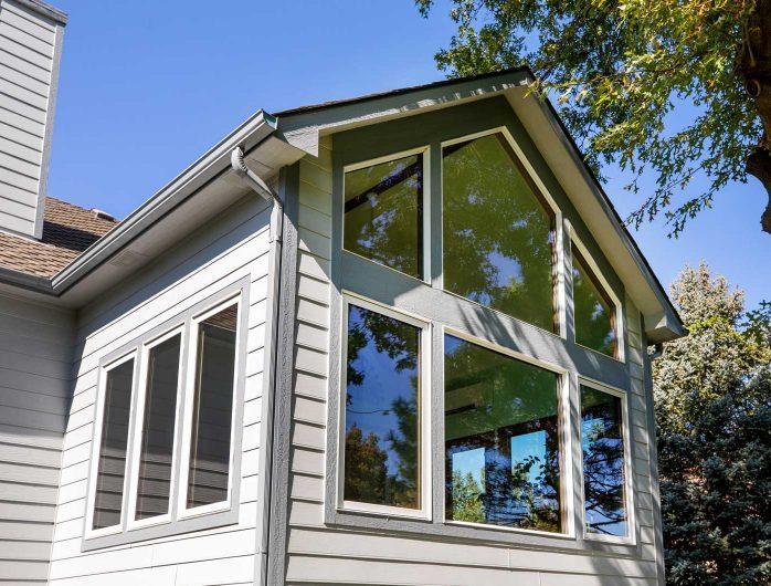 Replacement Windows Southwestern Remodeling Wichita Kansas 2
