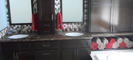 Bathroom Remodeling: New Bathroom for the New Year