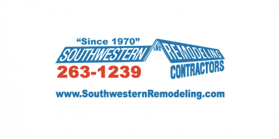 Over 45 Years of Home Remodeling