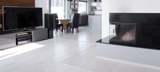 Flooring Worth Adoring | Wichita Home Remodeling