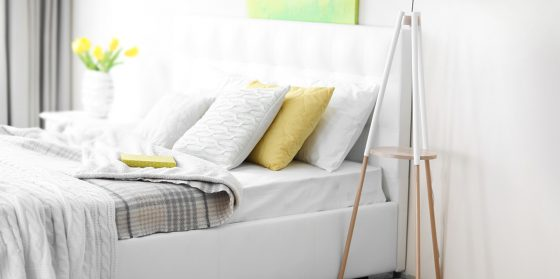 Wichita Home Remodeling Experts: Best Carpet for Your Bedroom