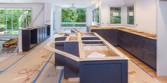 Wichita Home Remodeling Experts: A Stylish and Versatile Remodeling Option