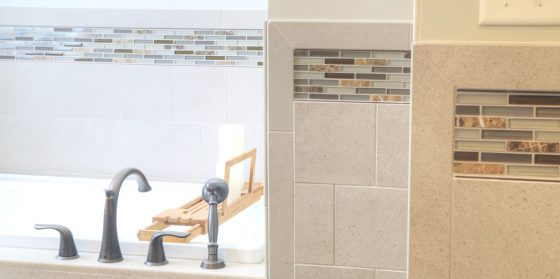 Wichita Home Remodeling Experts: Tremendous Tile Ideas