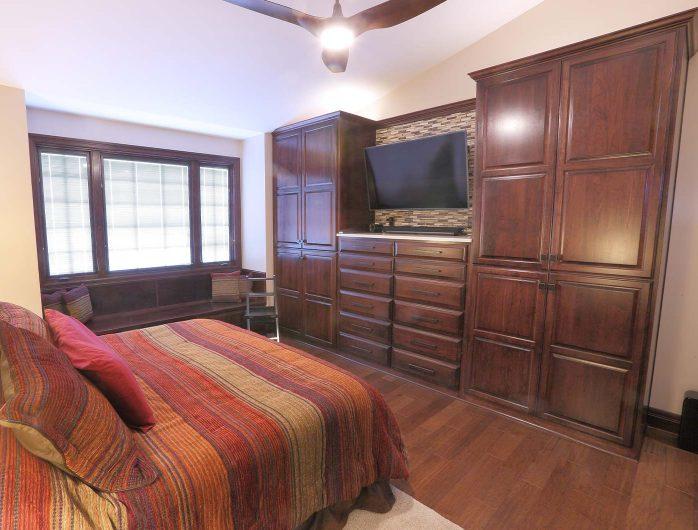 Room Additions Wichita Ks Southwestern Remodeling