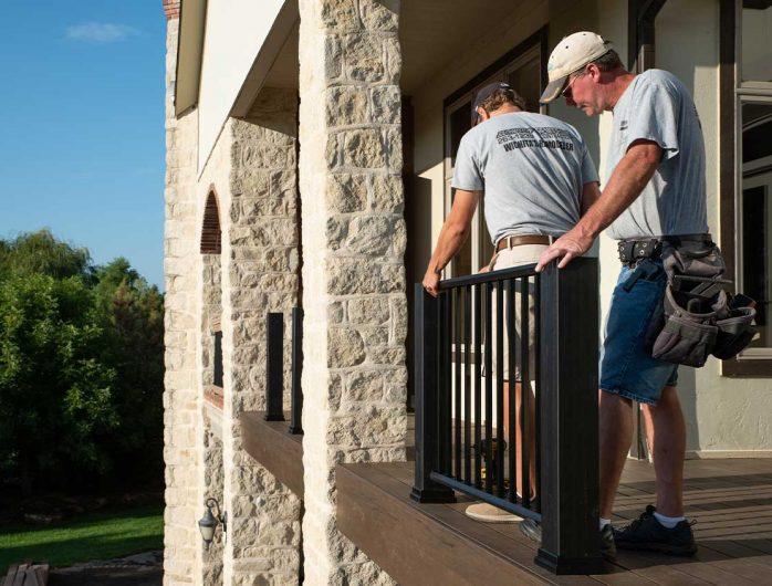 Home Remodeling Companies Wichita Ks