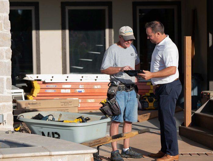 Remodeling Companies Wichita Ks